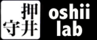 Mamoru Oshii Laboratory