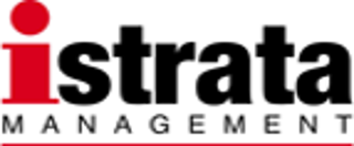 iStrata Management