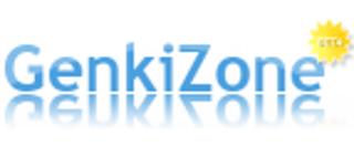 GenkiZone.com