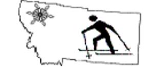Libby XC Ski