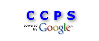 CCPS Policy Manual