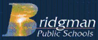 Bridgman High School Industrial Technology