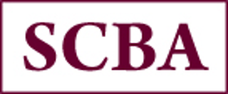 Math - Saint Charles Borromeo Academy