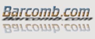 Barcomb.com