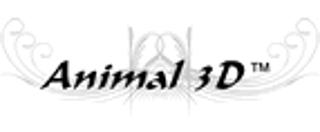 Animal 3D™  Network