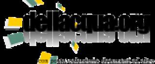 dellacqua.org