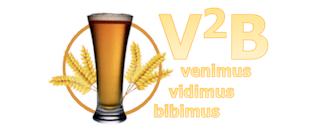 V²B: Venimus, Vidimus, Bibimus