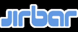 www.Jirbar.com