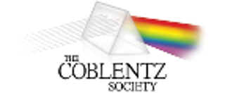 Coblentz Newsletters 101 to 123