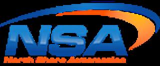 NSA Knowledgebase
