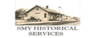 SMY Historical Services