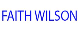 www.faithwilsonartspublicity.com