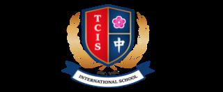 16/17 TCIS Strategic Plan