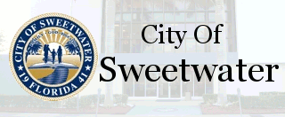 City Of Sweetwater Police Department