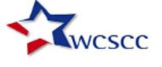 Staff Web WCSCC