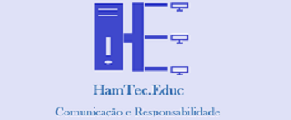HamTec.Educ