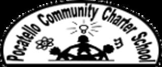 PCCS Credentialing Portfolio