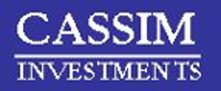Cassim Investments (Private) Limited - TREC holder at the Pakistan Stock Exchange Limited