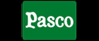 Pascoキャンペーンサイト