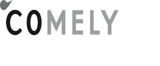 COMELY Management Qualité