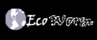 EcoWorm Home
