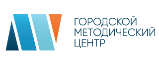 """Городской образовательный проект """"Арктика"""""""
