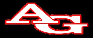 Ash Grove and BoisD'Arc Elementary Schools