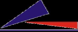 Departamento de Economía del IES Pirámide
