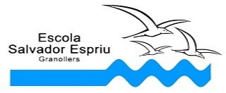 Escola Pública Salvador Espriu. Granollers. Barcelona