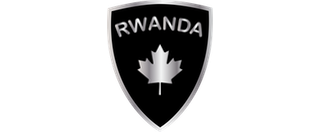 Rwanda Veterans Association of Canada