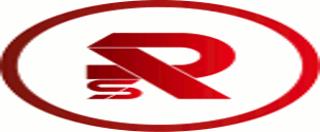 STUDIO ROSSINI Conservazione sostitutitva