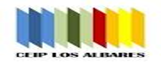 CEIP LOS ALBARES TALLER DE RADIO