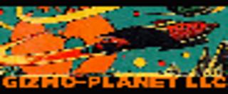 Gizmo-Planet LLC