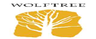 Wolftree Winery