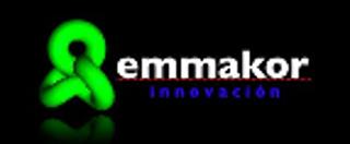 Grupo Emmakor