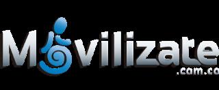MOVILIZATE - Compañia Especial de Transporte