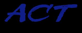 Appri Custom Technologies, Inc.