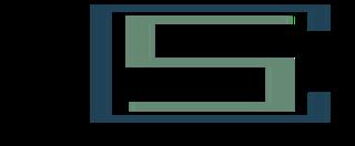 Códigos de barra - Codabar Service SV