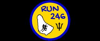run246
