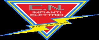 C. N.   IMPIANTI  ELETTRICI ED ELETTRONICI