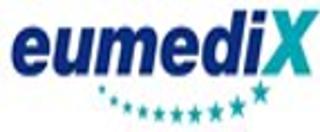 Eumedix