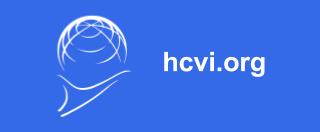 HCVI_Cambodia_Empowering Nurses and Nursing Care Conference_2016.05.07