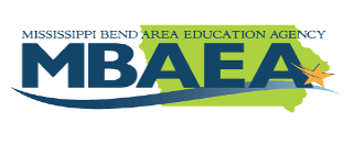 MBAEA Professional Development