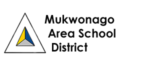 Mukwonago School Bands