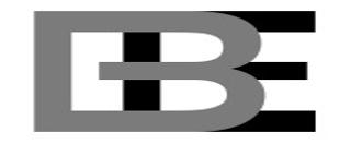 Bangor Engineering