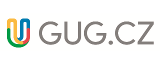 Firmy.GUG.cz