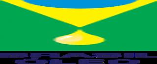 Brasil Óleo