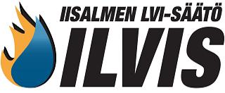 Iisalmen LVI-Säätö Ky
