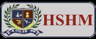 HSHM Tech Club