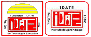 EDU-IDATE.ONE / EDU-IDATE.COM